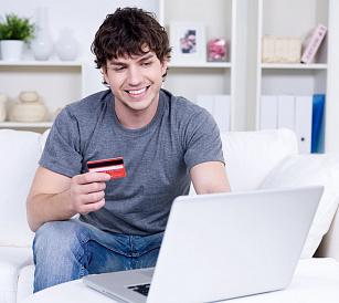 12 najboljih kreditnih kartica s počekom