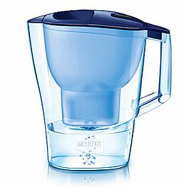 9 najboljih filtera za vodu