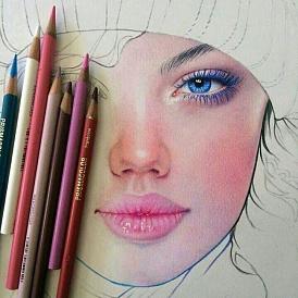 12 bästa uppsättningar akvarellpennor