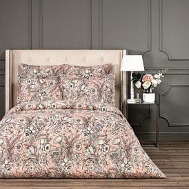 Najbolji proizvođači posteljine prema ocjenama kupaca