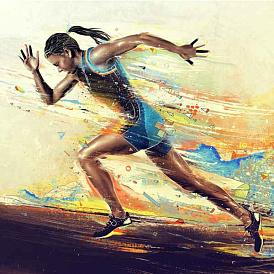 Când este mai bine să alergi - dimineața sau seara?