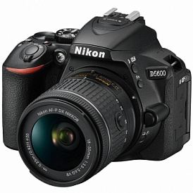 13 najboljih digitalnih fotoaparata prema mišljenju stručnjaka