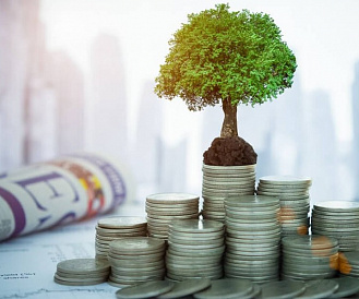 11 najboljih knjiga o ulaganju
