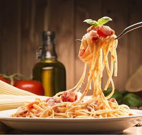 Cei mai buni 10 producători de spaghete