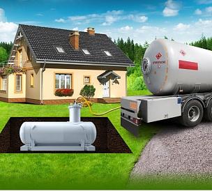 Cele mai bune 9 suporturi de gaz