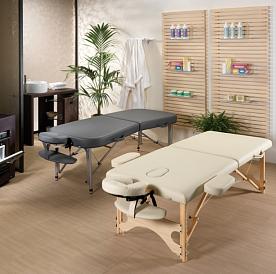 17 najboljih stolova za masažu