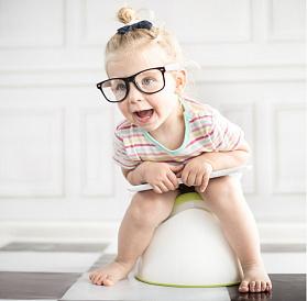 7 ghivece de cele mai bune pentru copii
