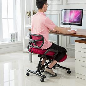 7 najboljih ortopedskih stolica