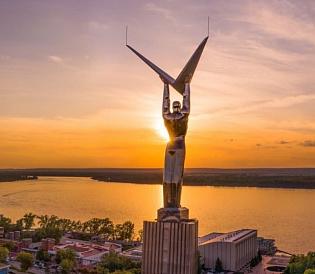 Cele mai interesante obiective turistice din Samara