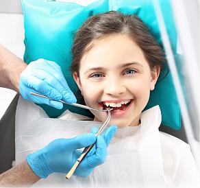15 dintre cei mai buni dentiști din Moscova