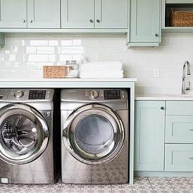 25 najboljih perilica rublja