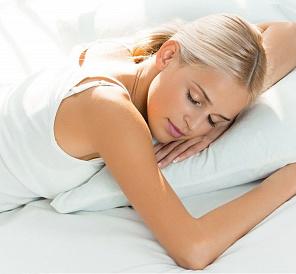 15 najboljih jastuka za spavanje
