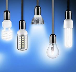 12 najboljih proizvođača LED žarulja