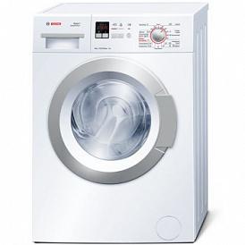 Rangiranje najboljih uskih strojeva za pranje rublja