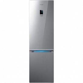 7 najboljih Samsung hladnjaka