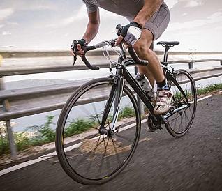12 bästa online cykelbutiker
