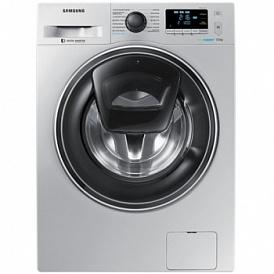 9 najboljih Samsung perilica rublja
