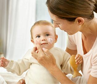 13 najboljih krema za atopijski dermatitis