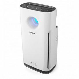 7 najboljih pročišćivača zraka prema ocjenama kupaca