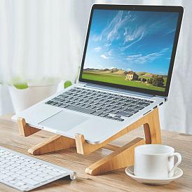 10 modemuri de laptop cele mai bune