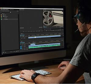 15 cele mai bune aplicații de procesare video