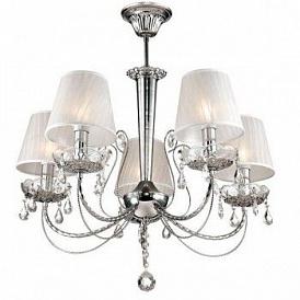 Cum de a alege un candelabru: face iluminat frumos la domiciliu