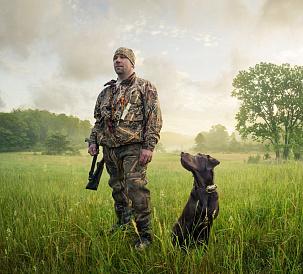 12 najboljih proizvođača lovačkih noževa