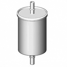 Kako odabrati filtar za gorivo