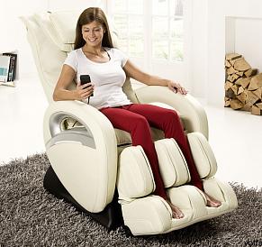 11 najboljih masažnih stolica