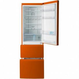 Top 5 Haier hladnjaka