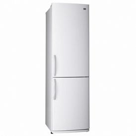 Prema najboljem mišljenju, 7 najboljih hladnjaka tvrtke LG