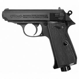 Kako odabrati pneumatski pištolj