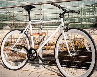 7 najboljih protuprovalnih sustava za bicikl