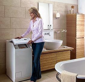 6 najboljih aktivacijskih perilica rublja