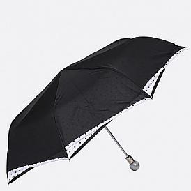 Hur man väljer ett paraply
