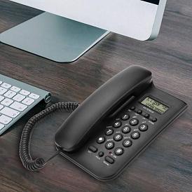 9 cele mai bune telefoane cu fir