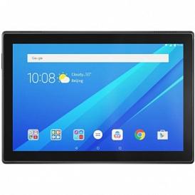 Najbolje Android tablete