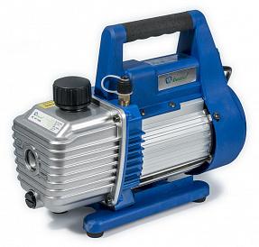 6 najboljih vakuumskih pumpi