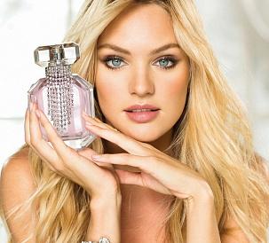 11 bästa parfym-butiker
