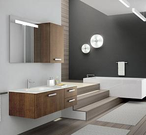12 najboljih proizvođača kupaonskog namještaja