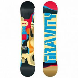 Kako odabrati snowboard